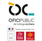 Office Public de la lenga occitana