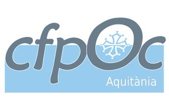 CFPO Aquitania