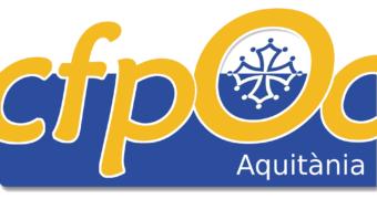 logo CFPOC NA 2