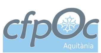 logo CFPOC NA 3