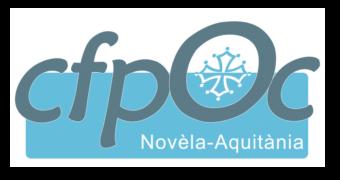 logo CFPOC NA 4