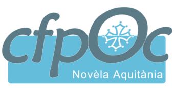 logo_cfpoc_10-2017_ok