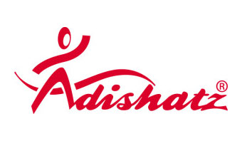 Adishatz
