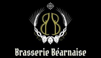 Brasserie Béarnaise