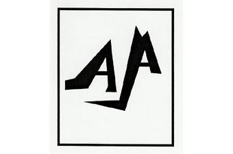 Asson Association