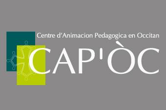 CAP'OC