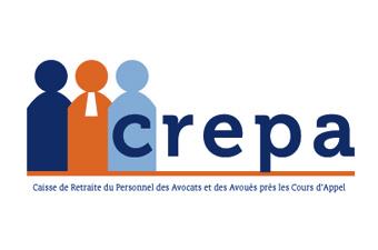 Groupe CREPA