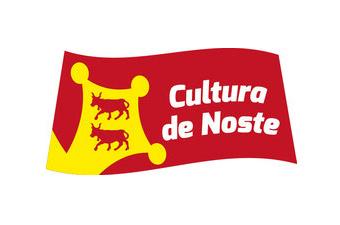 Cultura de Noste