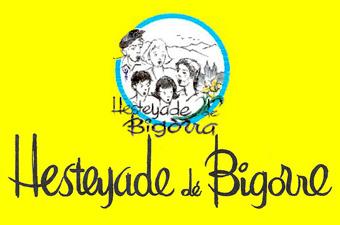 Hesteyrade de Bigorre