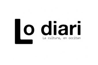Lo Diari