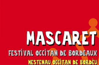 Mascaret occitan
