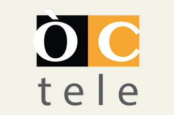 Oc télé