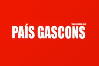 Pais Gascon