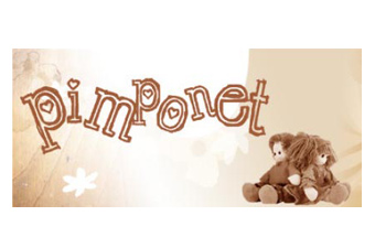 association Pimponet