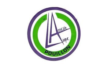 Amicale Laïque Populaire POUILLON