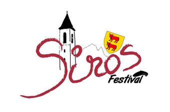 Festival de Sirros