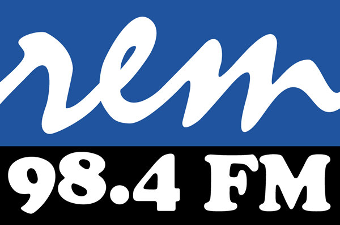 logo-re2m