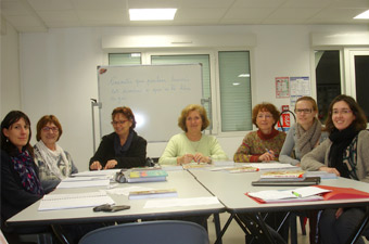 cours hebdomadaires occitan setmaners