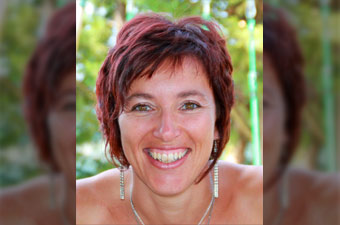 témoin enseignante occitan
