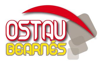 formation occitan pour salariés et associatifs culture