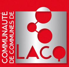 Communauté des Communes de Lacq-Orthez