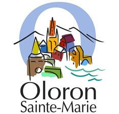 Oloron Saint-Marie