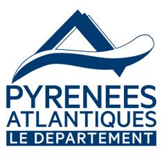 Pyrénées Atlantiques