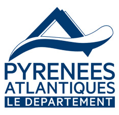 Pyrénées Atlatinques