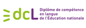 DCL occitan