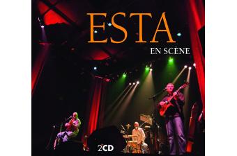 logo-ESTA