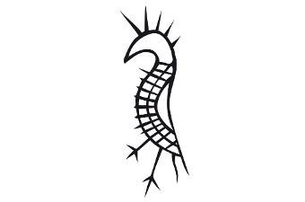 logo-artus