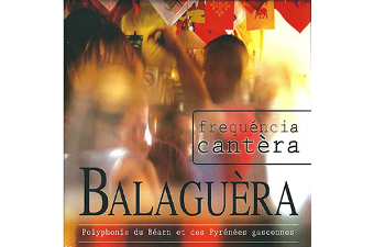 logo-balaguèra