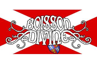 logo-boisson divine