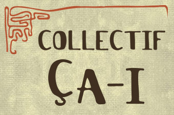 logo-collectif-ça i