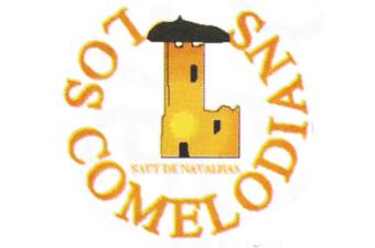 logo-comelodians