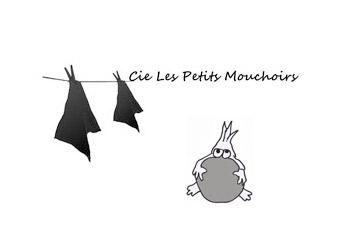 logo-compagnie-mouchoirs