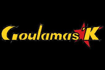logo-goulamask