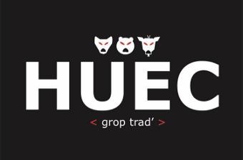 logo-huec