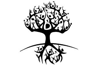 logo-rasic