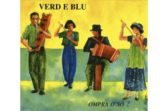 logo-verd e blu