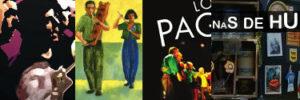 artistas occitan