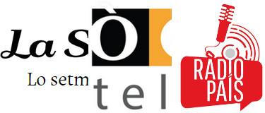 media occitan
